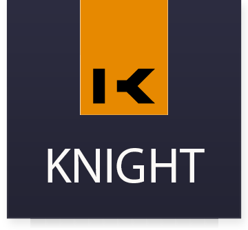 Knight Construction
